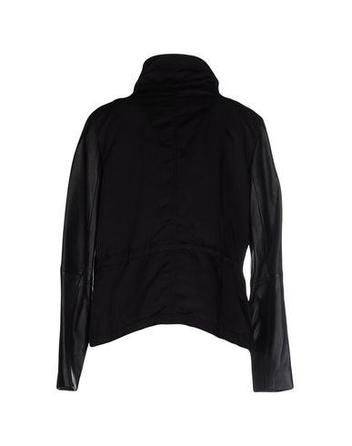 Куртка MICHAEL MICHAEL KORS 41650187PK