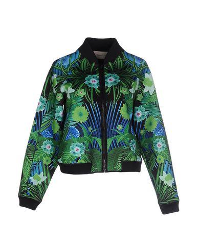 Куртка EMMA COOK 41650424KG
