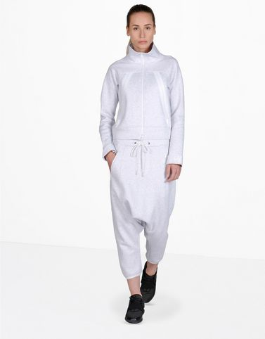 Y-3 FUTURE SPORT TOP COATS & JACKETS woman Y-3 adidas