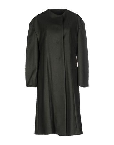 Пальто MARNI 41650554OB