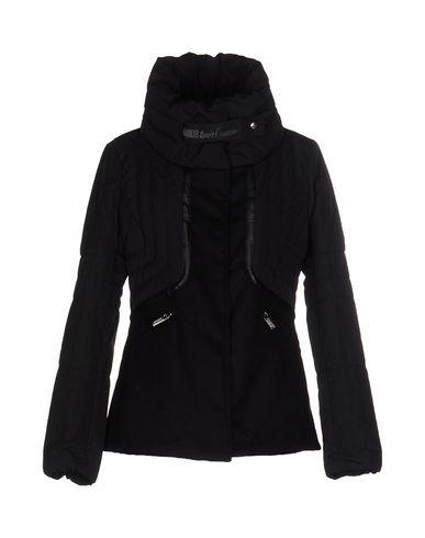 Куртка DIRK BIKKEMBERGS SPORT COUTURE 41650707VM