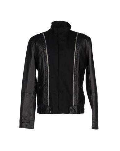 Куртка DIRK BIKKEMBERGS SPORT COUTURE 41650736PJ