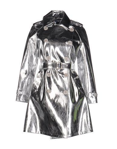 Легкое пальто BLUMARINE 41650743IA