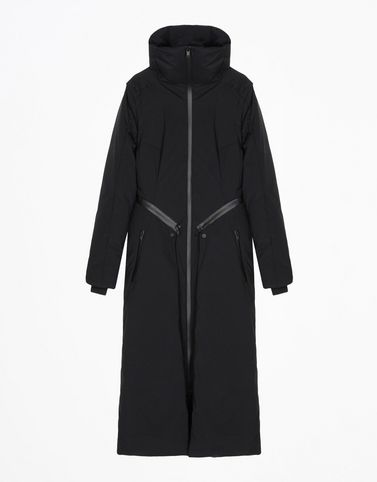 Y-3 MATTE DOWN VEST COATS & JACKETS woman Y-3 adidas