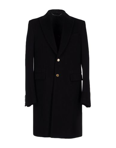 Пальто JUST CAVALLI 41650880RP