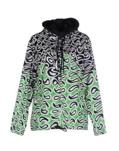 Куртка MIU MIU 41650931AM