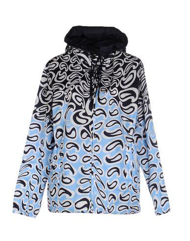 Куртка MIU MIU 41650931JB