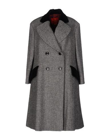 Пальто VIVIENNE WESTWOOD RED LABEL 41650955QB