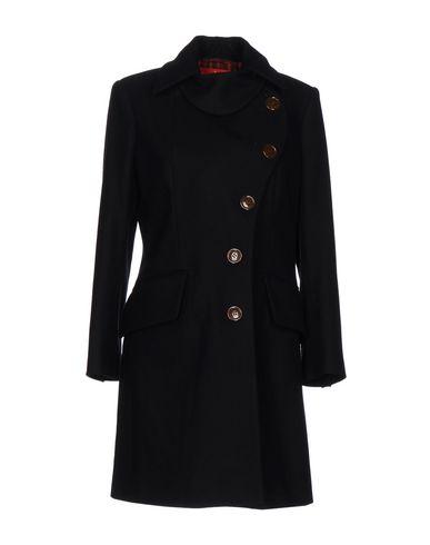 Пальто VIVIENNE WESTWOOD RED LABEL 41650956XW