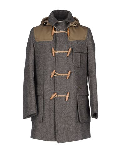 Пальто от CAVALLERIA TOSCANA