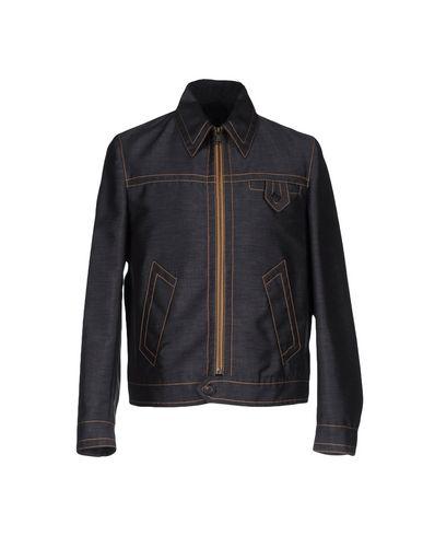 Куртка PRADA 41651017DV
