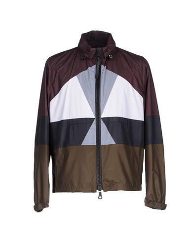 Куртка VALENTINO 41651132AB