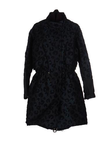 Легкое пальто 3.1 PHILLIP LIM 41651395AL