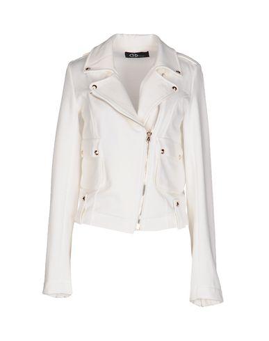 Куртка RELISH 41651464QR