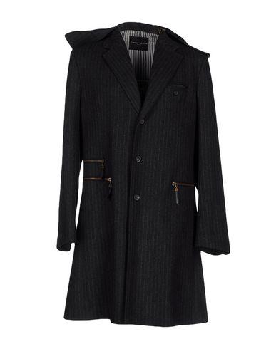 Пальто FRANKIE MORELLO 41651498VW