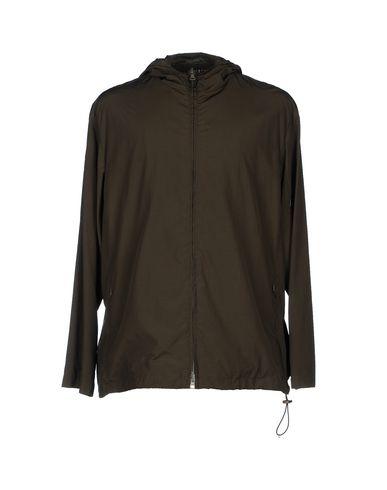Куртка RICHMOND DENIM 41651599DR