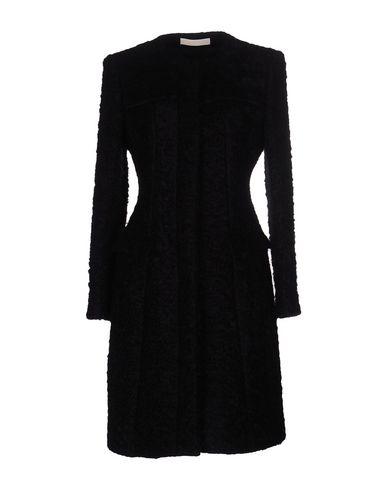 Пальто NEW YORK INDUSTRIE 41651604IU