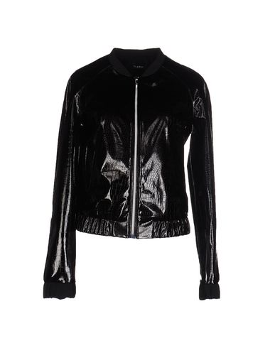 Куртка BYBLOS 41651895NQ