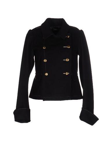 Куртка PLEIN SUD JEANIUS 41651991DH