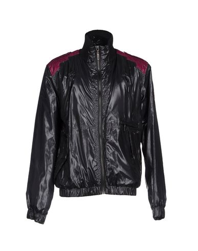 Куртка C'N'C' COSTUME NATIONAL 41652025XN