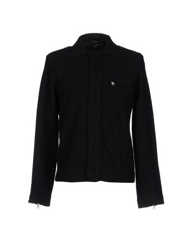 Куртка C'N'C' COSTUME NATIONAL 41652029AM