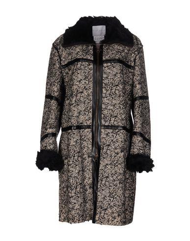 Пальто RICHMOND X 41652316KD