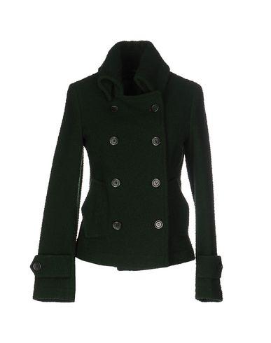 Куртка 19.70 NINETEEN SEVENTY 41652503QN