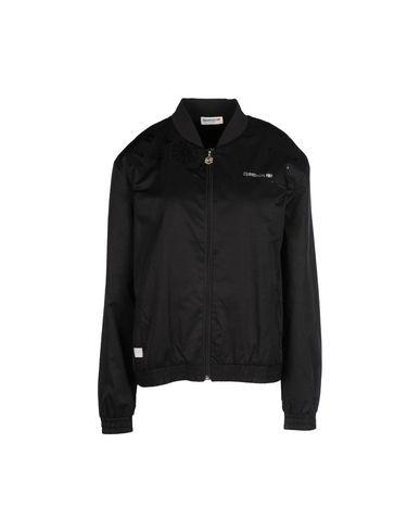 Куртка REEBOK 41652515HA