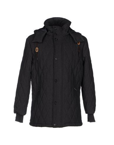 Куртка ARMATA DI MARE 41652526TI
