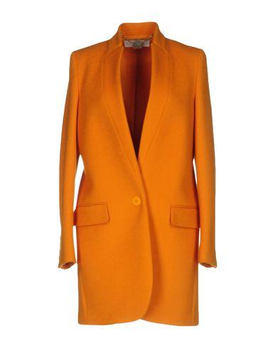 Пальто STELLA MCCARTNEY 41652624QR