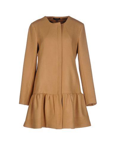 Пальто AXARA PARIS 41652629AS