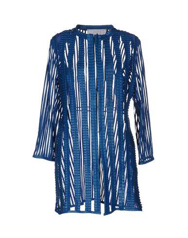 Легкое пальто CABAN ROMANTIC 41652744FF