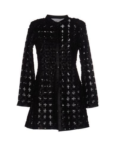 Легкое пальто CABAN ROMANTIC 41652757MK