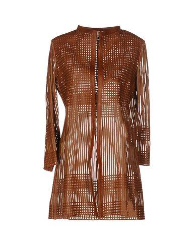 Легкое пальто CABAN ROMANTIC 41652760WI