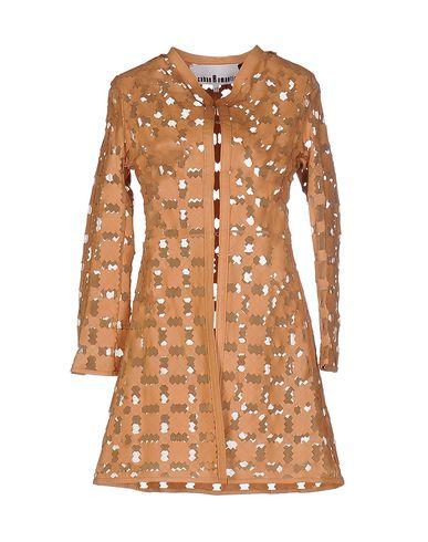 Легкое пальто CABAN ROMANTIC 41652771FC
