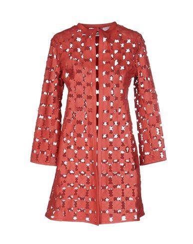Легкое пальто CABAN ROMANTIC 41652771MA