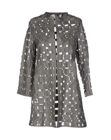 Легкое пальто CABAN ROMANTIC 41652771UW