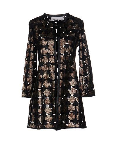 Легкое пальто CABAN ROMANTIC 41652777PJ