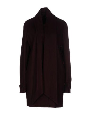 Легкое пальто GIULIANO FUJIWARA 41652800IB