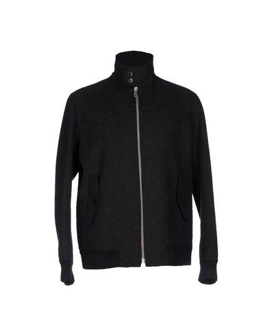 Куртка DONDUP 41652807IB