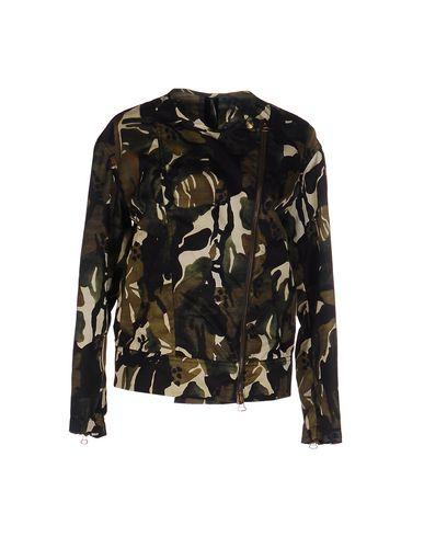 Куртка PLEIN SUD 41653230OT