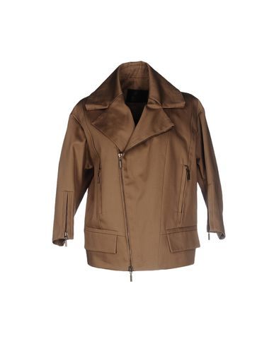 Куртка PLEIN SUD PAR FAY?AL AMOR 41653237LO