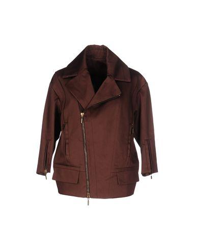 Куртка PLEIN SUD PAR FAY?AL AMOR 41653237RW