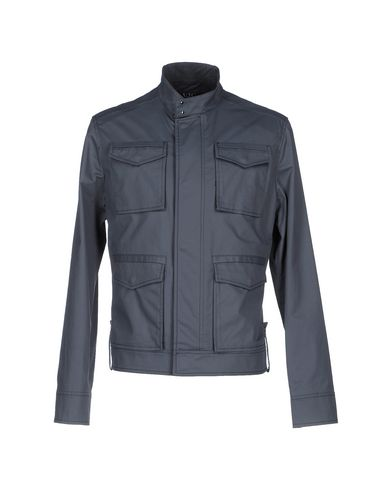Куртка VERSACE JEANS COUTURE 41653256EN