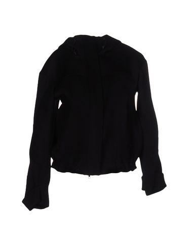 Куртка PROENZA SCHOULER 41653310FA