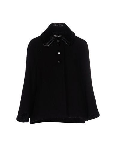 Пальто AQUILANO-RIMONDI 41653366OF