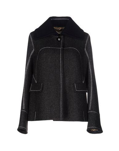 Пальто AQUILANO-RIMONDI 41653377RE