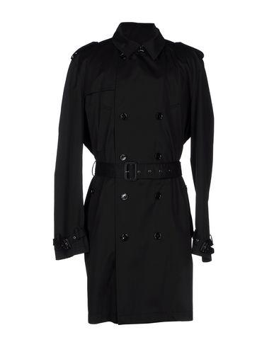 Легкое пальто DOLCE & GABBANA 41653381CN