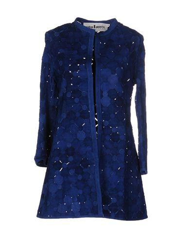Легкое пальто CABAN ROMANTIC 41653538SB