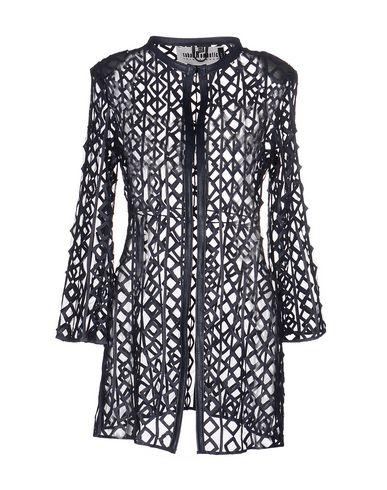 Легкое пальто CABAN ROMANTIC 41653554CO